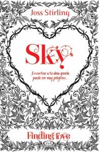 finding_sky-tapa-baja