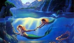 sirenas_jim_warren-675x400