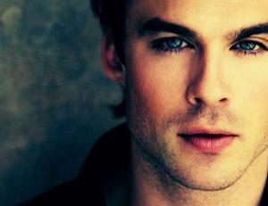 hot-blue-eyes-cute-damon-salvatore-favim-com-493203
