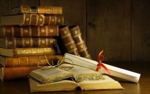fondos-de-pantalla-de-libros-wallpaper