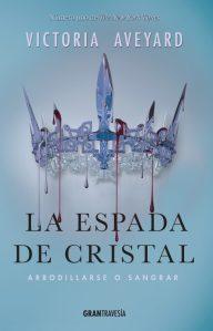 la-espada-de-cristal-657x1024