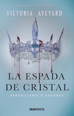 la-espada-de-cristal2b2