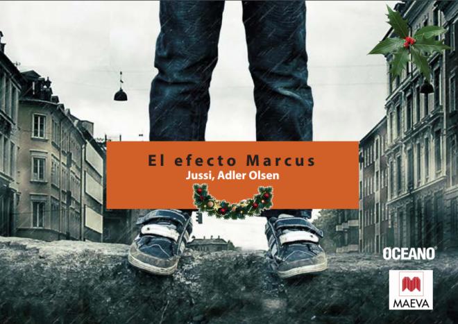 el-efecto-marcus