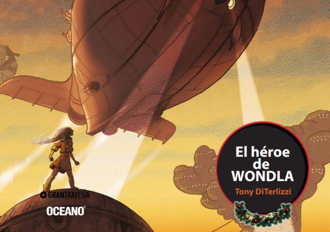 el-heroe-de-wondla