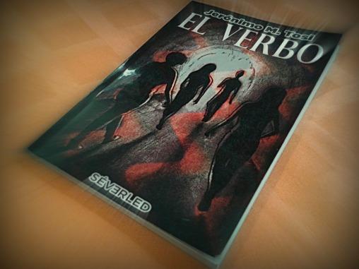 el-verbo-libro