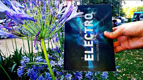 electro-2