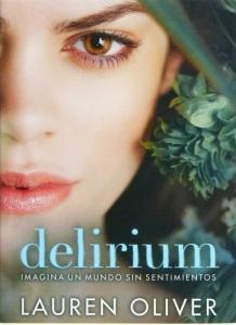 delirium-by-lauren-oliver