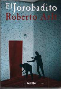 el-jorobadito-roberto-arlt-cuentos-libro-nuevo-d_nq_np_4133-mla2550967156_032012-f