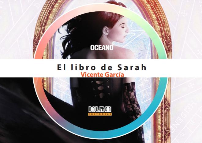 el-libro-de-sarah-1