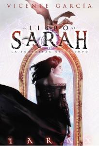 el-libro-de-sarah-2