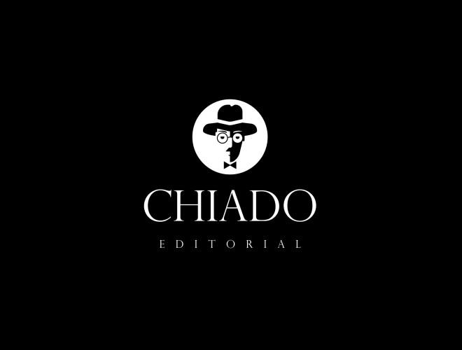 Banner Chiado Editora