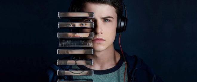 Clay Jensen