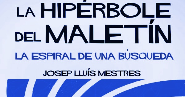 hiperbole-maletin