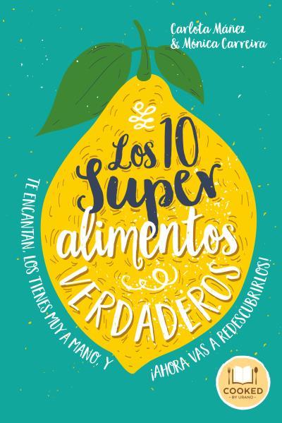 Los 10 superalimentos