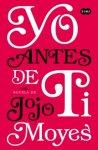libro_1398677238
