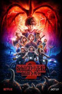 stranger_things_2_tv_series-372518070-mmed
